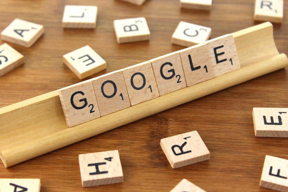 谷歌宣布2021年终止云打印服务