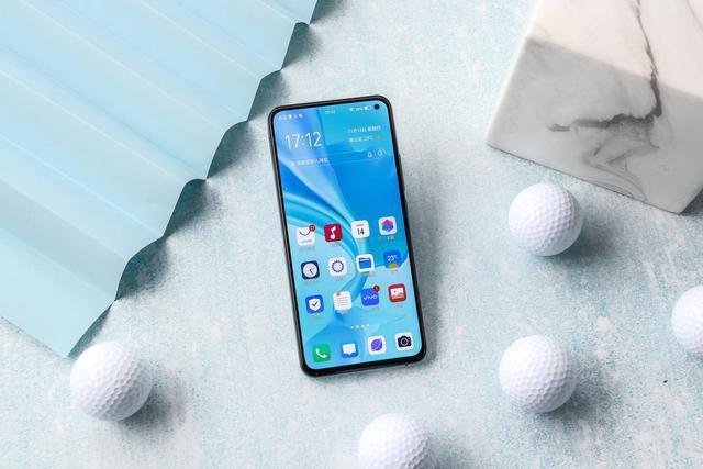 vivo S5手机好用吗?