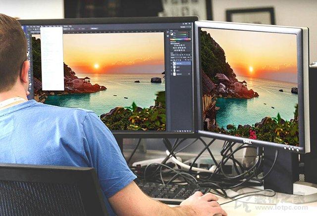 3D建模渲染/视频剪辑/影视后期 R7-3700X设计师专用电脑主机配置