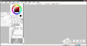 电子绘画软件有哪些?2019电子绘画软件推荐