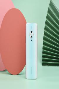 vivo S5手机值得买吗?vivo S5手机体验评测