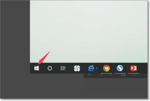 Office2019怎么更改语言显示?Office2019语言显示更改教程