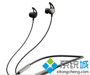 2020耳机天梯图_耳机音质天梯图