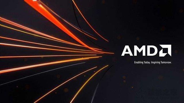3500元左右价位AMD锐龙R3-3100搭配GTX1650S台式组装机配置单推荐
