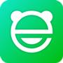 熊猫生活平台