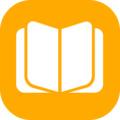 合欢小说全文免费阅读