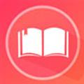 春日宴全文免费阅读app