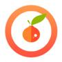 千橙浏览器