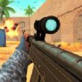 FPS致命打击作战任务