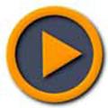 国产无套视频全系列