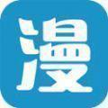 琳琅漫画app