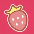 草莓视频免费无限看片神器