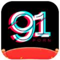 9 1视频app