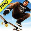 模拟滑板3