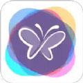 壁纸天天换app