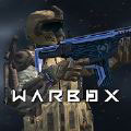 WarBox2