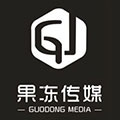 果冻传媒视频app福利版
