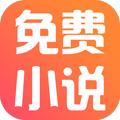 朱门绣户by红烧肉