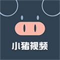 丝瓜鸭脖小猪芭乐草莓app