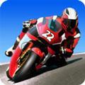 真实摩托竞速3D