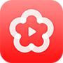 梅花视频app下载汅api免费