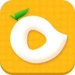 一天可以看25次的芒果视频免费版
