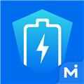 电池防爆管家app