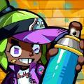 嘻哈手机游戏