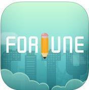 记账城市(Fortune City)