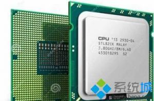 windows7硬件需求是什么_win7对硬件的最低要求有什么