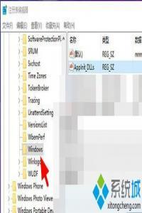 win10电脑更新错误0xc0000185怎么办_win10更新出现错误0xc0000185如何解决