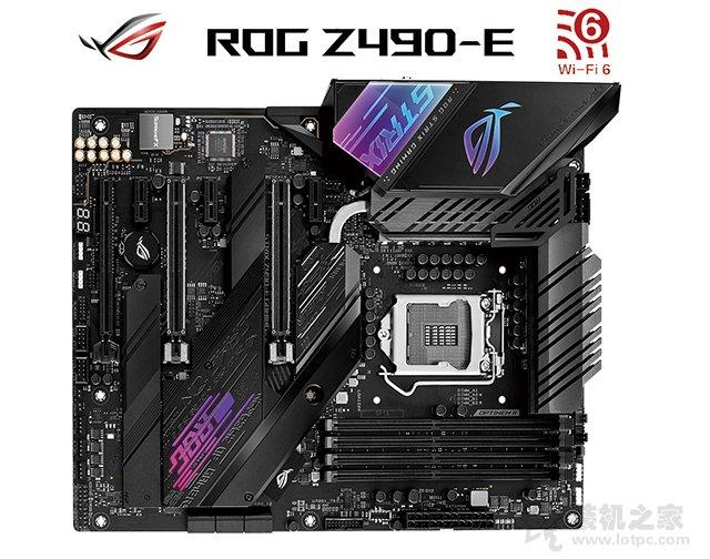 1.8万元十代酷睿i9 10900K配RTX2080Super高端发烧级电脑配置推荐